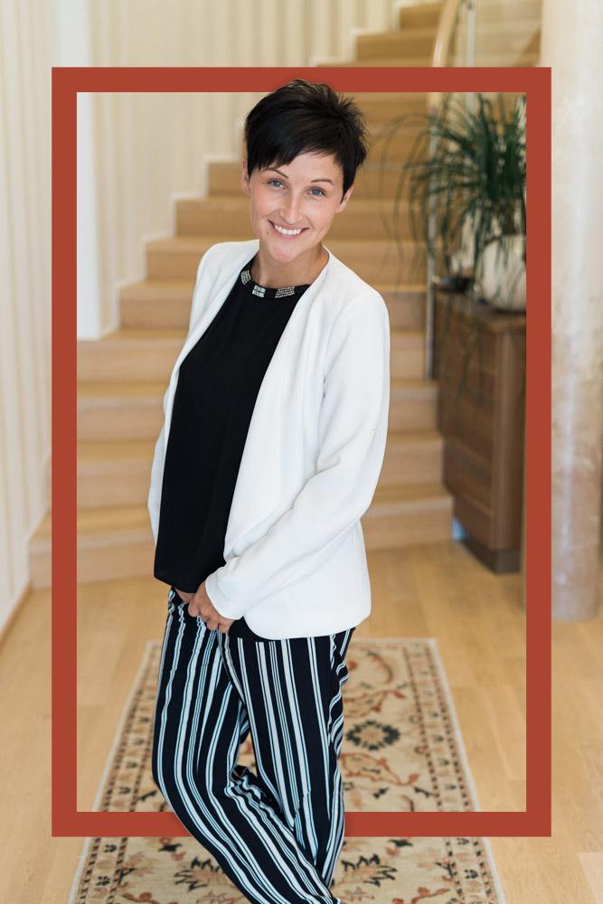Daniela Kröth