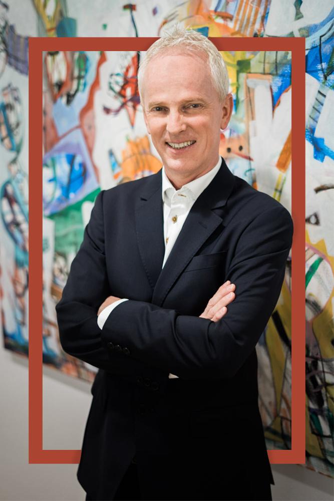 Michael Trampitsch