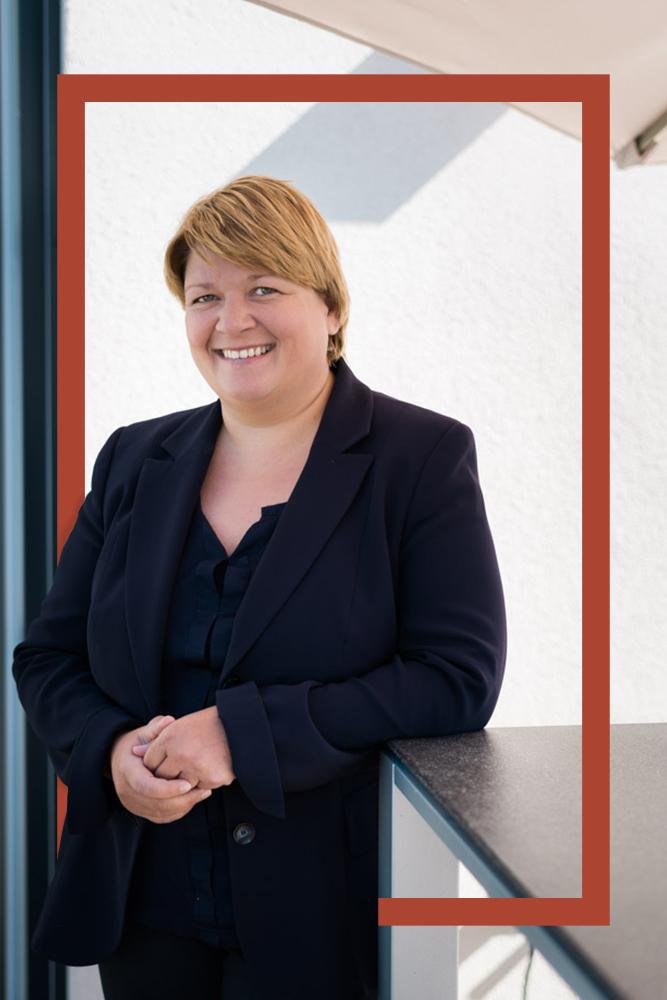 Mag. Anita Guggenbichler